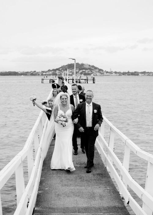 Auckland wedding photography 13