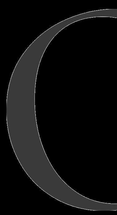 O-symbol