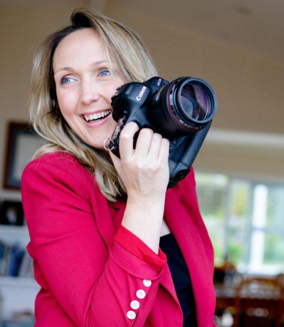 new zealand photographer